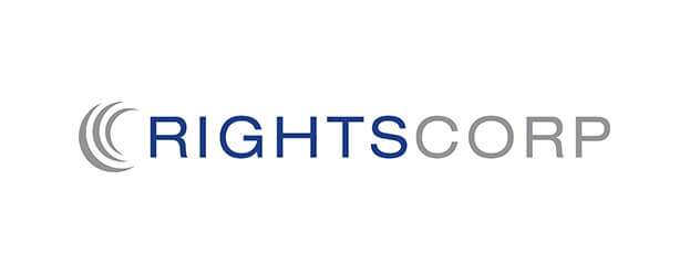 RightsCorp Inc. | Digital Rights Corp | DMCA Settlement Letters