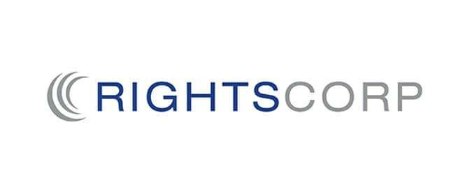 Rightscorp settlement attorney to handle DMCA notices