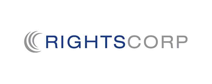 Rightscorp DMCA lettersrightscorp-dmca-letters Rightscorp DMCA letters