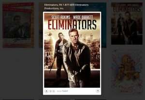 wwe-studios-finance-corp-eliminators-image