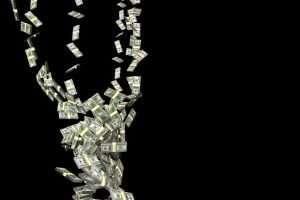 Money Swarm | Malibu-Media-on-a-20K-Per-Month-Budget-image