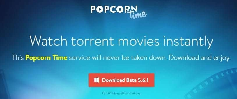 popcorn_time-justice-everywhere-subpoena-vengeance-a-love-story-movie-lawsuit
