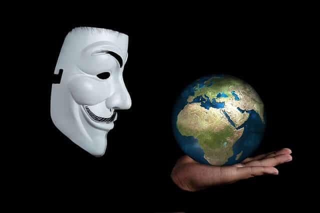 Malibu Media anonymous settlement