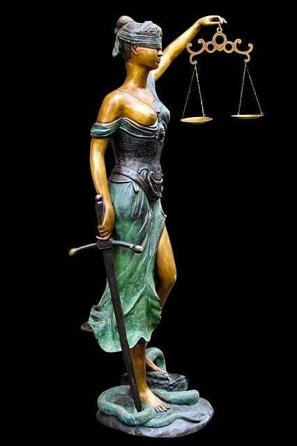 Motion to Quash, UN4, Venice PI, Headhunter LLC TXSD Lawsuits by Gary Fischman