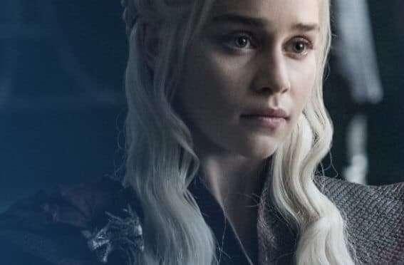 HBO Game of Thrones - IP Echelon DMCA Notices