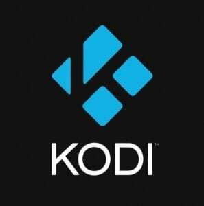 Kodi Add-Ons Users Sued For Copyright Infringement | TorrentLawyer