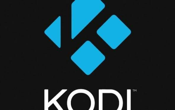 Why Kodi users are being sued for copyright infringement.