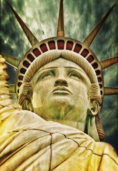 New York Bittorrent Cases with Bryan DeMatteo | ME2 NY, UN4 NY, Venice PI NY, Headhunter NY