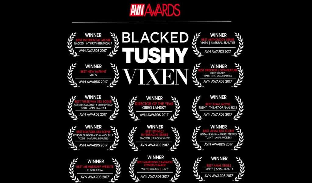 strike-3-holdings-blacked-tushy-vixen-awardsgraphic-for-lawsuit Strike 3 Holdings lawsuits for Blacked, Tushy, Vixen adult films